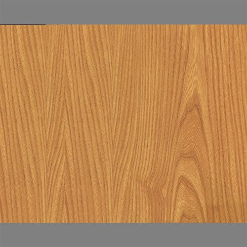 Sample Japanese Elm Self-Adhesive Wood Grain Contact Wallpaper by Burke Decor