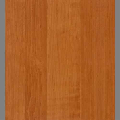 Sample Alder Medium Self-Adhesive Wood Grain Contact Wallpaper by Burke Decor
