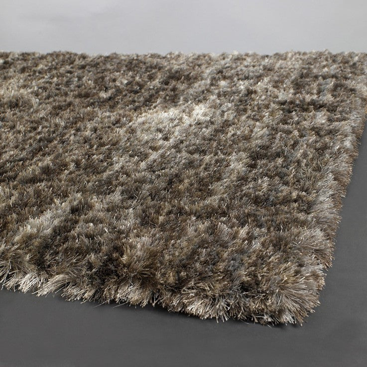 Savona Collection Hand-Woven Area Rug