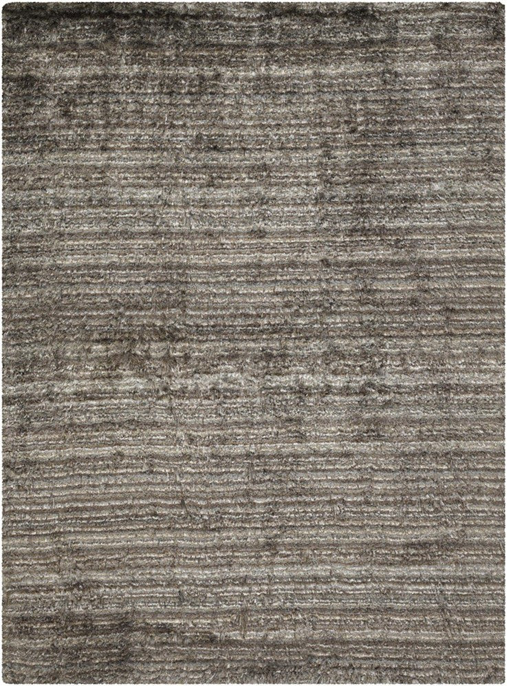 Savona Collection Hand-Woven Area Rug design by Chandra rugs