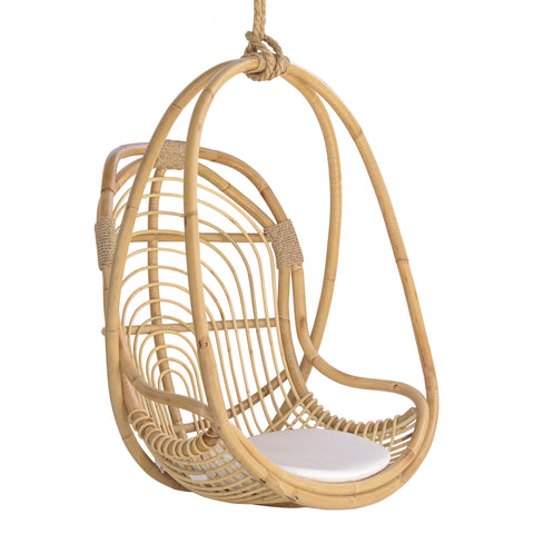 San Blas Hanging Chair by Selamat