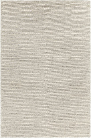 Sinatra Collection Hand-Tufted Area Rug in Cream design by Chandra rugs