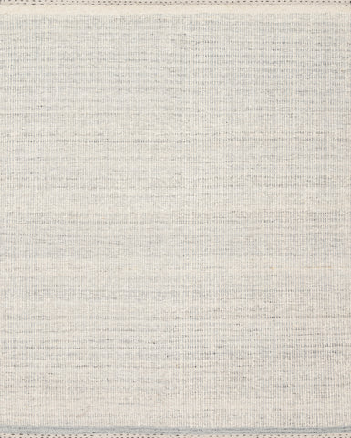 Sloane Rug in Mist by Loloi