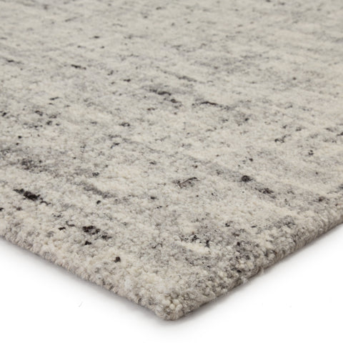 Salix Macklin Rug in Ivory by Jaipur Living