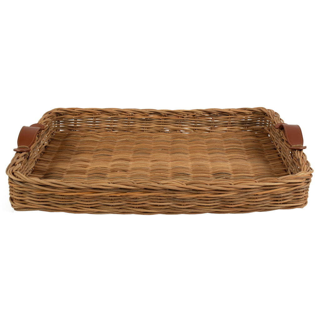 Sonoma Rectangular Tray by Selamat