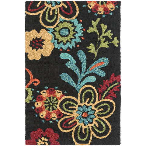Storm Indoor / Outdoor Rug