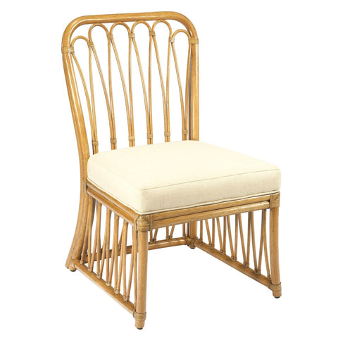 Sona Side Chair