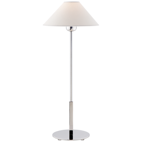 Hackney Table Lamp by J. Randall Powers