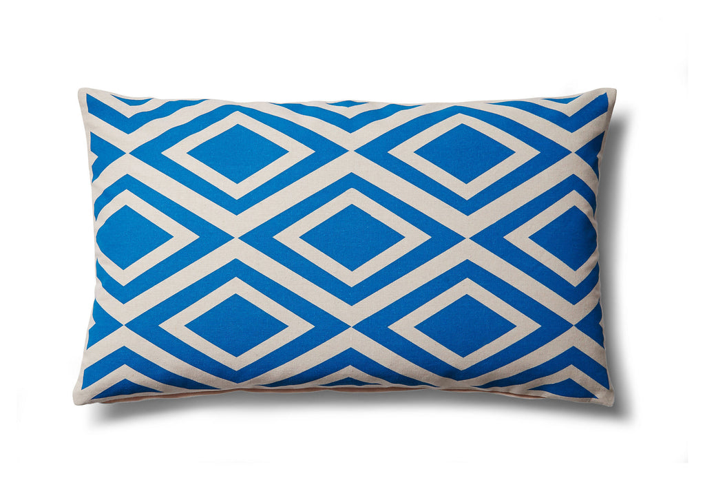Kelsey Pillow design by 5 Surry Lane