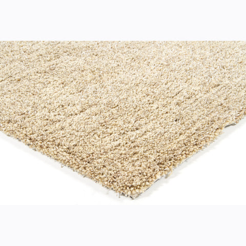 Sterling Collection Hand-Woven Area Rug in Cream design by Chandra rugs