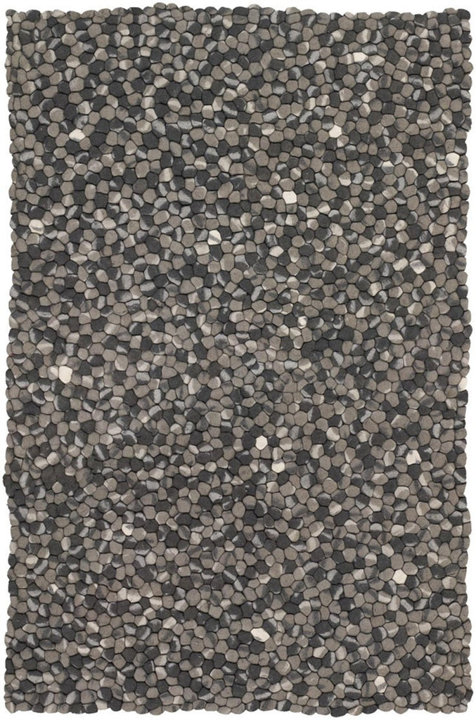Stone Collection Hand-Woven Area Rug