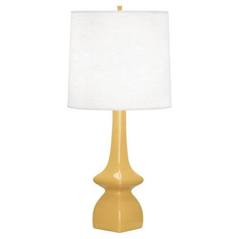 Jasmine Collection Table Lamp design by Robert Abbey