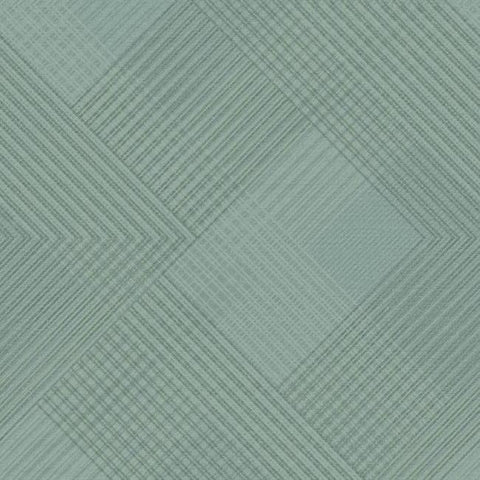 Checkered And Plaid Wallpaper For Home Amp Workspace