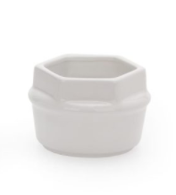 Diesel- Machine Collection Single Cup by Seletti