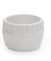 Diesel- Machine Collation Single Cup by Seletti