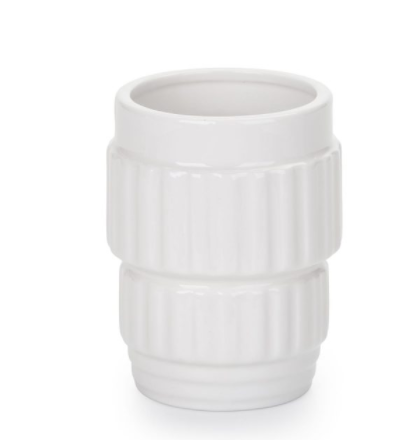 Diesel- Machine Collection Single Mug by Seletti