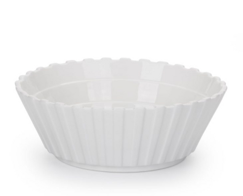 Diesel- Machine Collection Single Bowl by Seletti