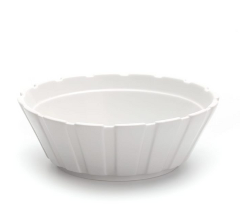Diesel- Machine Collection Single Salad Bowl