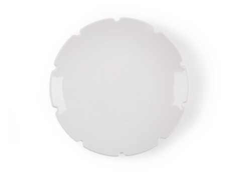 Diesel- Machine Collection Single Salad Plate by Seletti