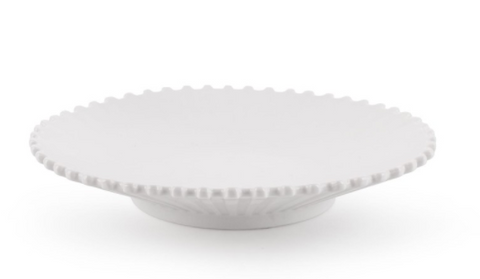 Diesel- Machine Collection Single Soup Bowl by Seletti