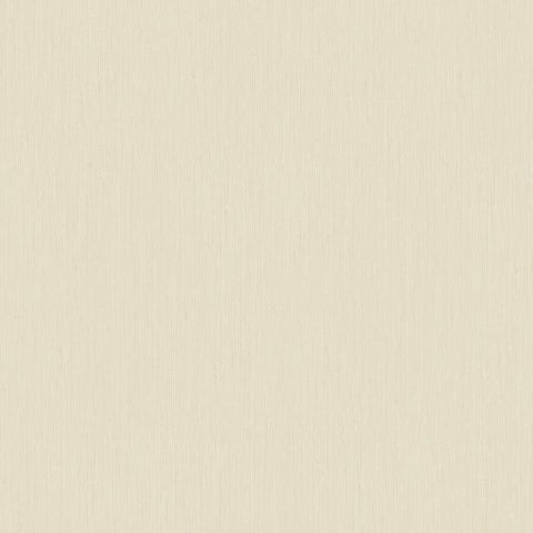 Seagrass Faux Grasscloth Wallpaper in Cream by York Wallcoverings