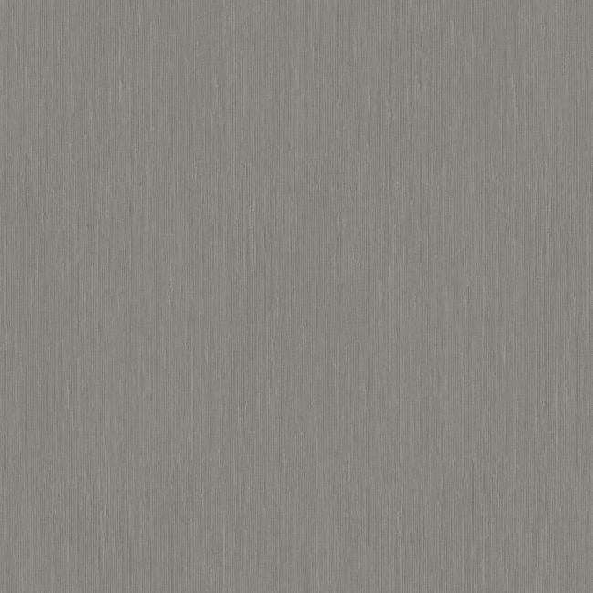 Silver Grasscloth Wallpaper: Seagrass Faux Grasscloth Wallpaper In Grey And Silver By
