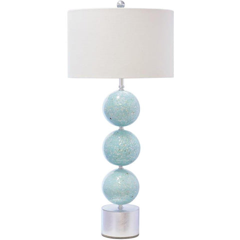 Selena Table Lamp by Couture Lamps