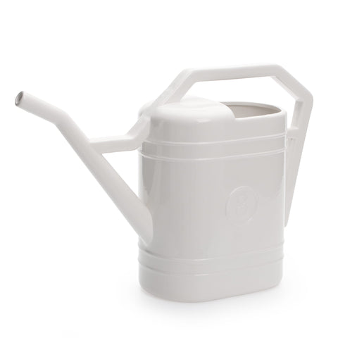 Estetico Quotidiano The Watering Can design by Seletti