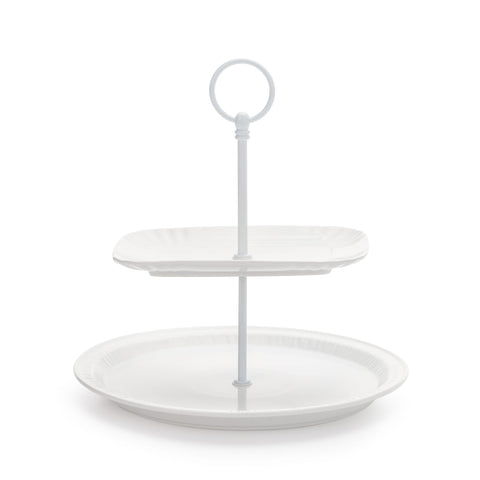 Estetico Quotidiano The Cakestand design by Seletti