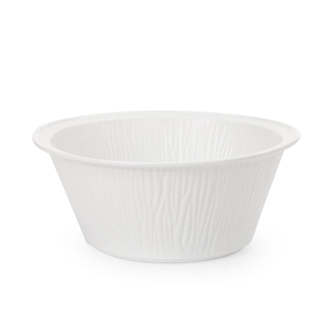 Estetico Quotidiano The Large Salad Bowl design by Seletti