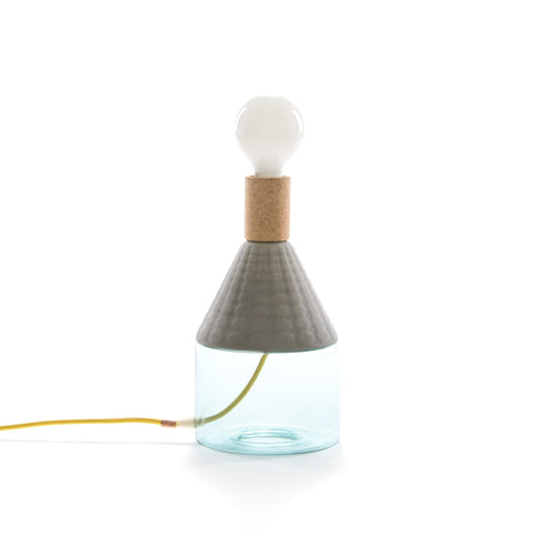 MRND Dina Table Lamp design by Seletti
