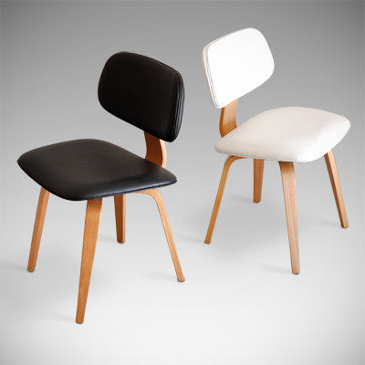 Set of 2 Thompson Chairs design by Gus Modern