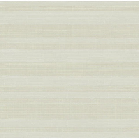 Shimmer Stria Wallpaper in Greys by Seabrook Wallcoverings