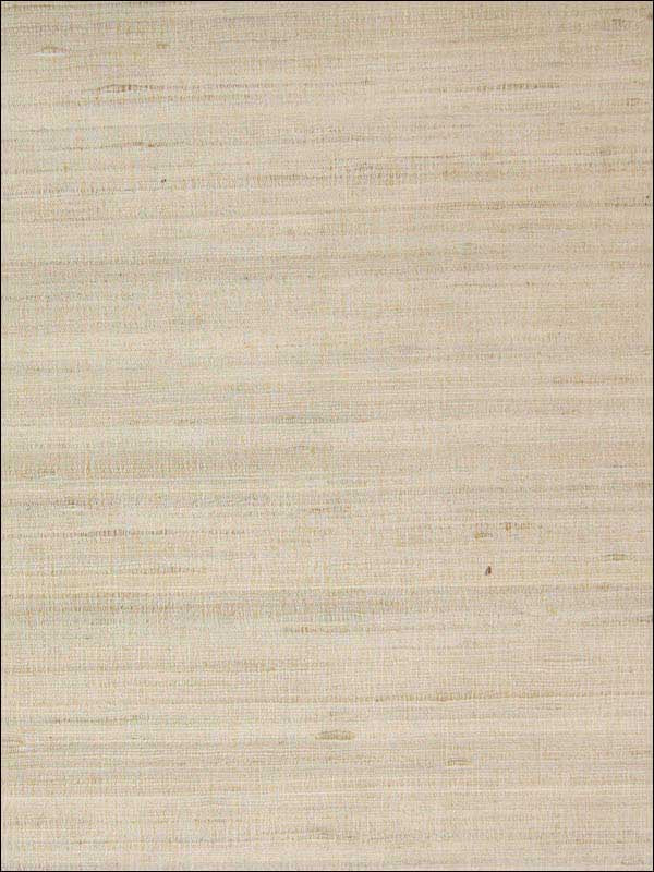 Shimmering Blend Wallpaper in Cream from the Sheer Intuition Collection by Burke Decor