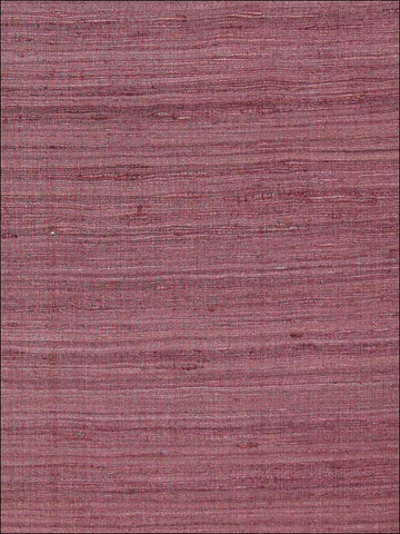 Shimmering Blend Wallpaper in Red Wine from the Sheer Intuition Collection by Burke Decor