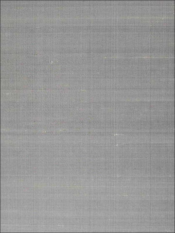 Shimmering Blend Wallpaper in Silver from the Sheer Intuition Collection by Burke Decor