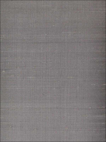 Shimmering Blend Wallpaper in Steel from the Sheer Intuition Collection by Burke Decor