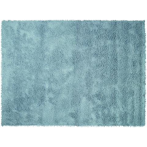 Shoreditch Rug in Dusk design by Designers Guild