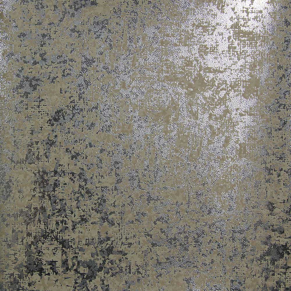 Sample Silver Beige Sheen Wallpaper By Julian Scott
