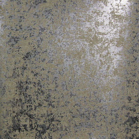 Silver Beige Sheen Wallpaper by Julian Scott Designs