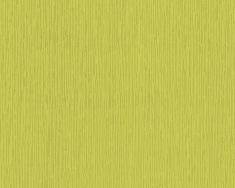 Simple Solids Wallpaper in Green design by BD Wall
