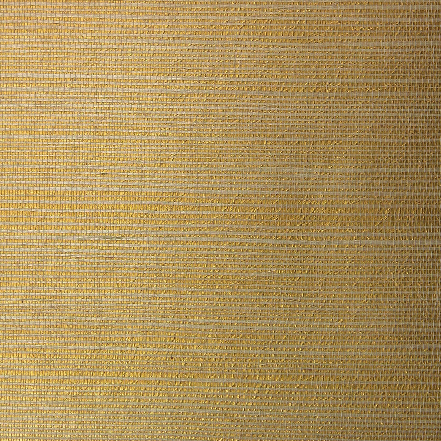 Sisal ER117 Wallpaper from the Essential Roots Collection by Burke Decor