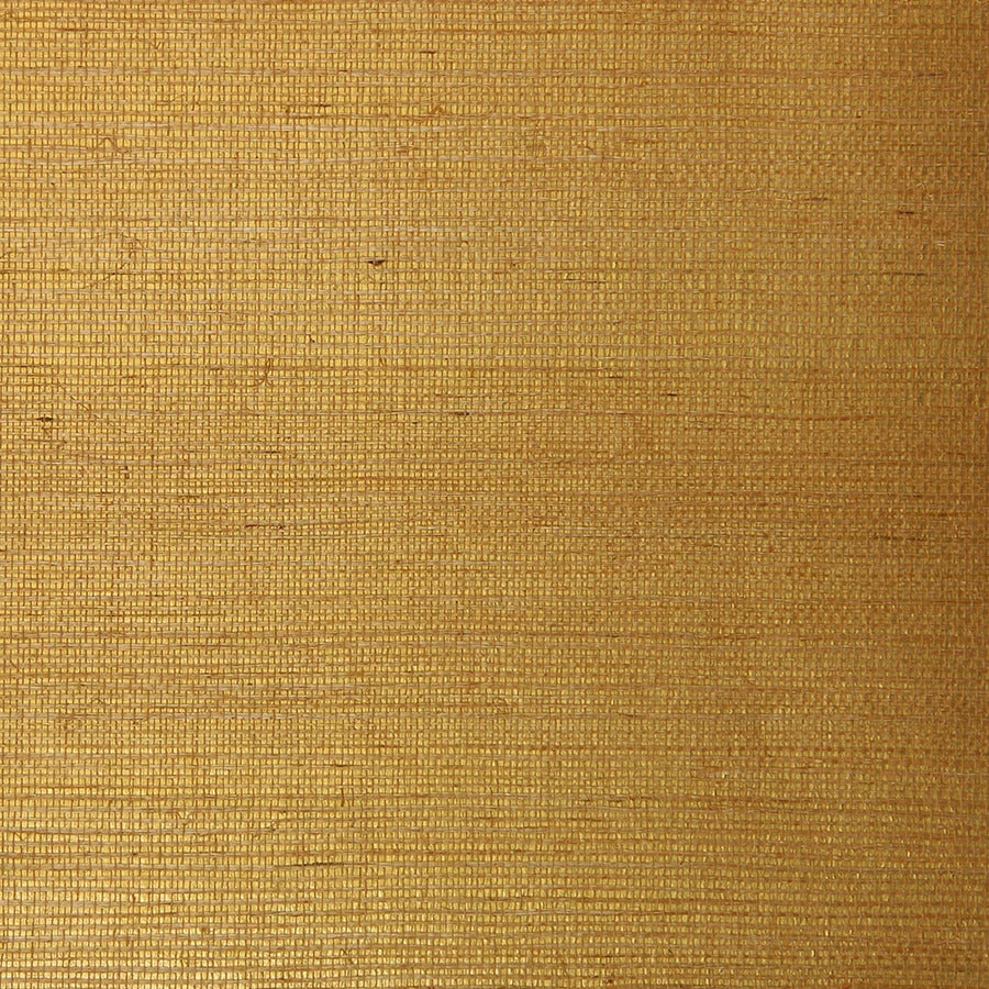 Sisal ER118 Wallpaper from the Essential Roots Collection by Burke Decor