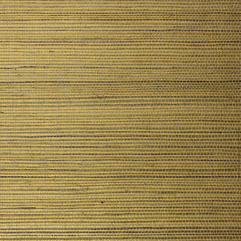 Sisal ER119 Wallpaper from the Essential Roots Collection by Burke Decor