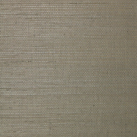 Sisal ER124 Wallpaper from the Essential Roots Collection by Burke Decor