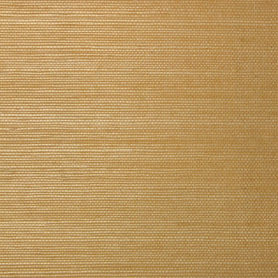 Sisal ER125 Wallpaper from the Essential Roots Collection by Burke Decor