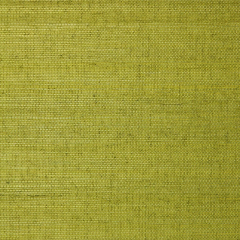 Sisal ER126 Wallpaper from the Essential Roots Collection by Burke Decor