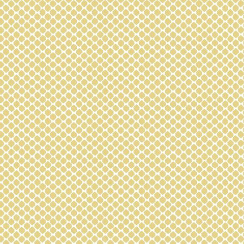 Yellow Wallpaper View All Wallpaper Designer And
