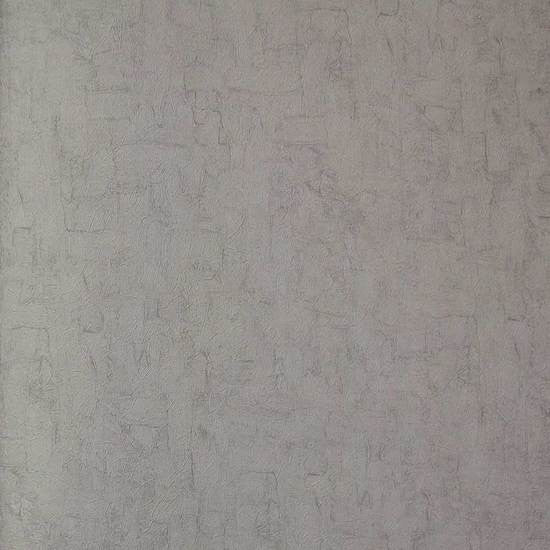 Solid textured wallpaper in light gray from the van gogh - Solid light gray wallpaper ...
