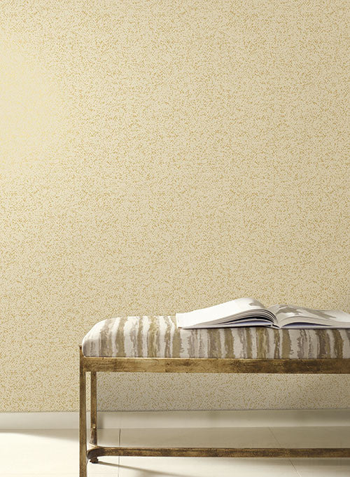 Sprinkle Wallpaper by Antonina Vella for York Wallcoverings